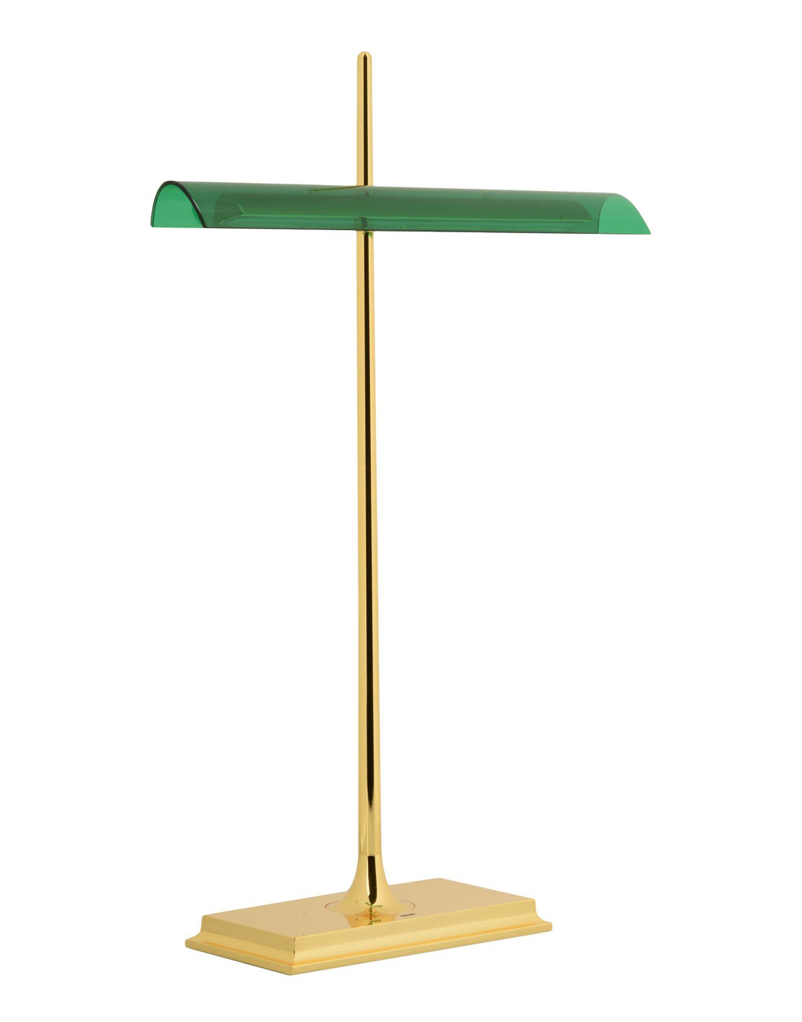 FLOS Настольная лампа 58370 настольная лампа et
