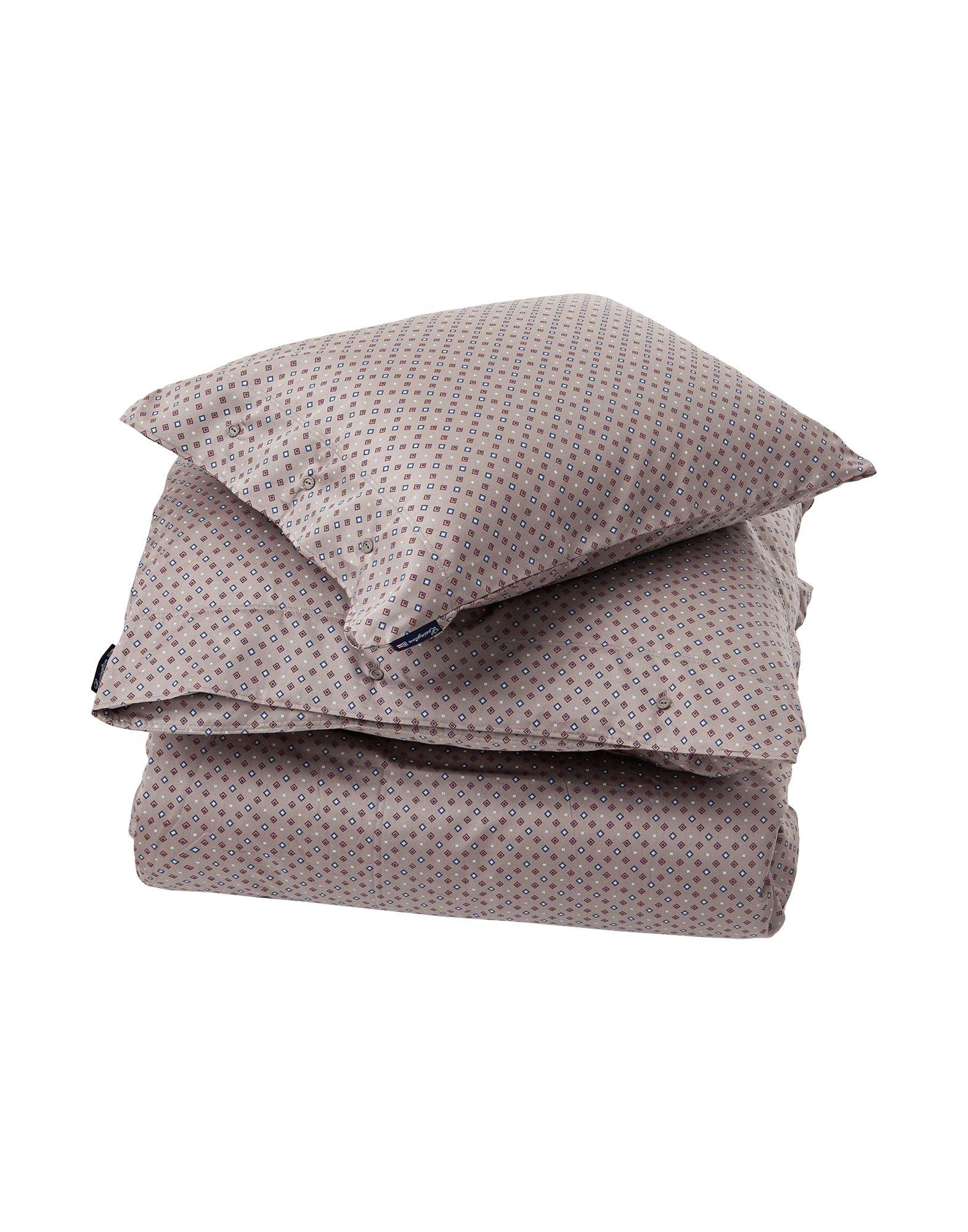 Lexington Duvet Covers