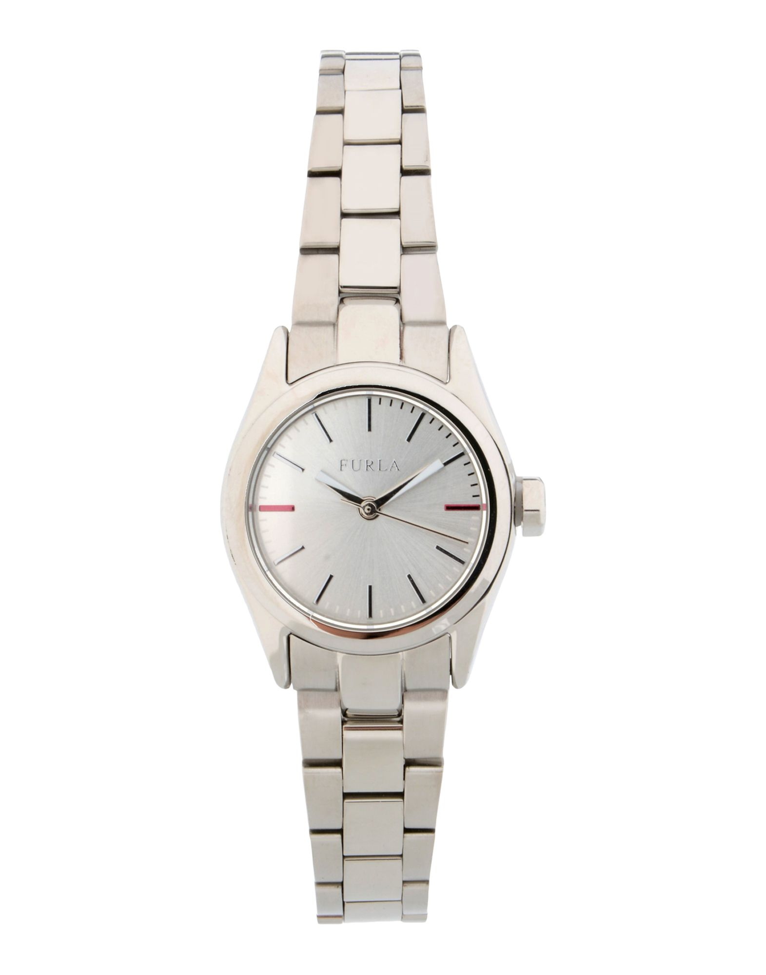 FURLA Наручные часы часы женщины роскошные часы золото стальные женские платья наручные часы relogio feminino