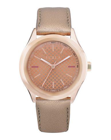 FURLA Наручные часы furla 817330