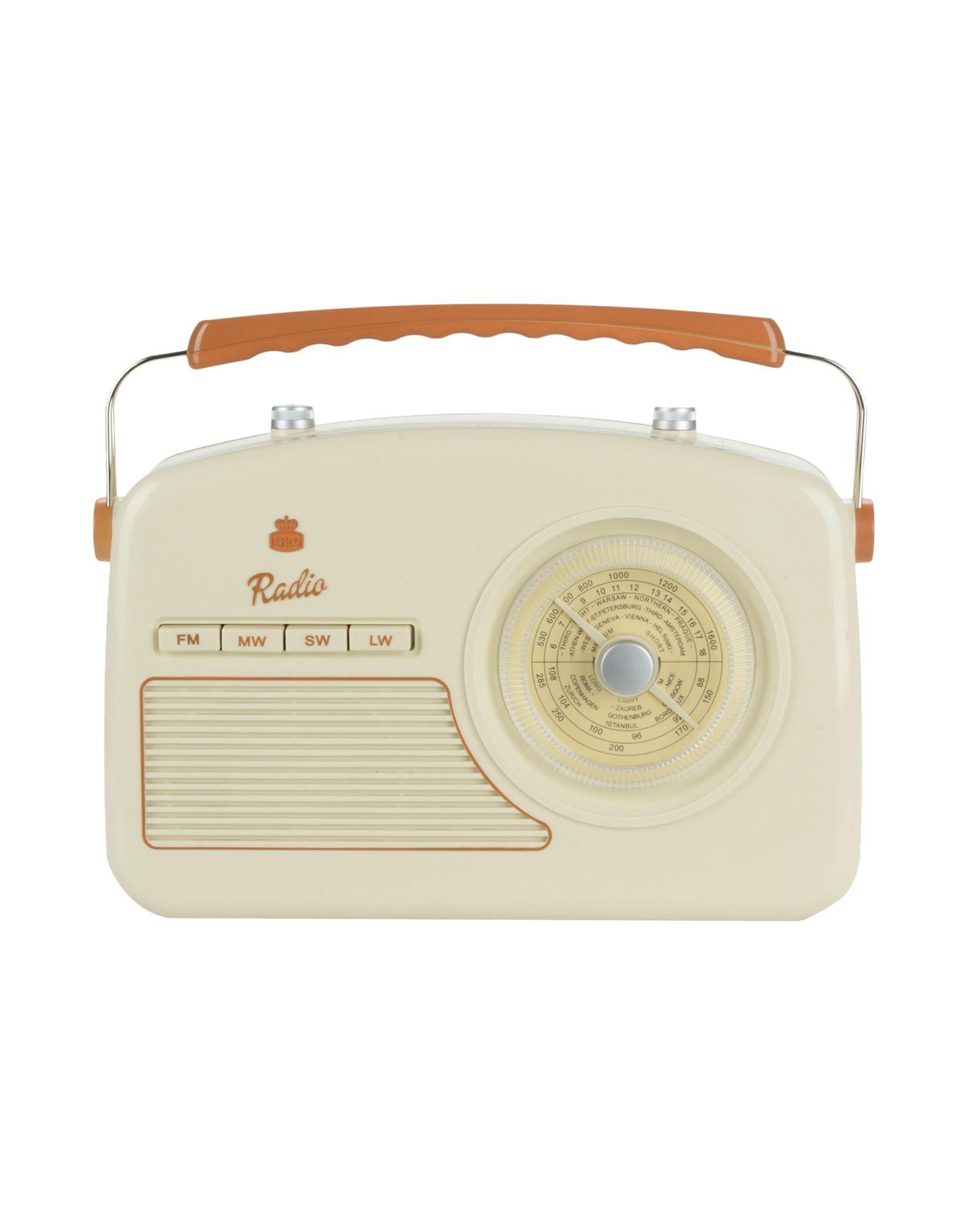 GPO Аудио цена и фото