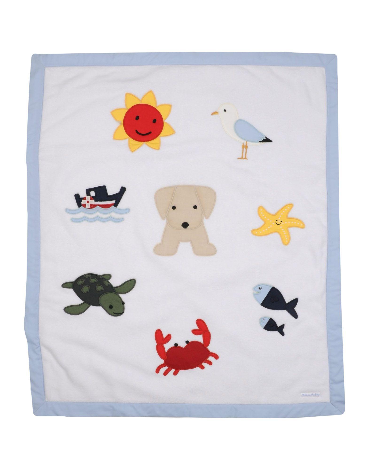 DOLCE & GABBANA Одеяльце для младенцев круг для купания младенцев flipper отзывы
