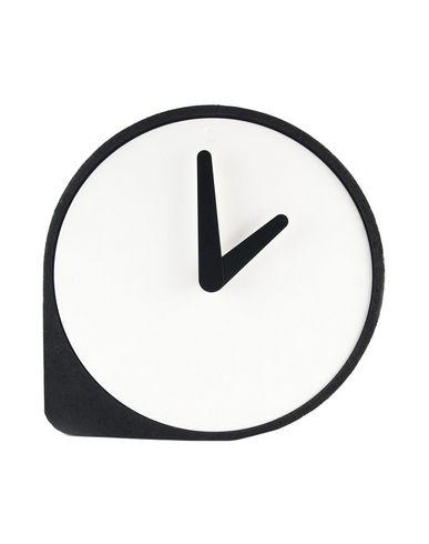 PUIK ART Horloge de table mixte
