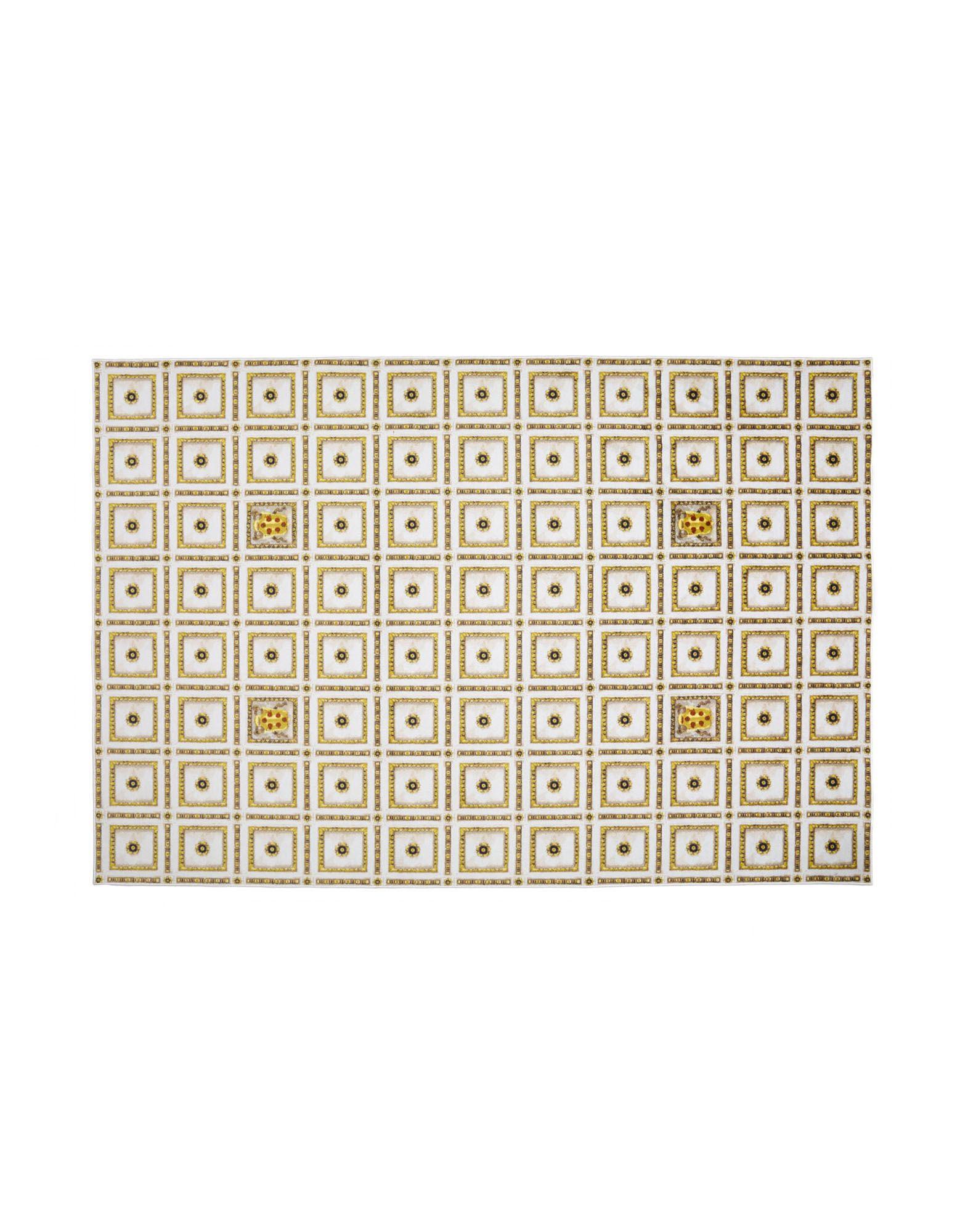 OPINION CIATTI Unisex Teppich Farbe (-) Größe 1