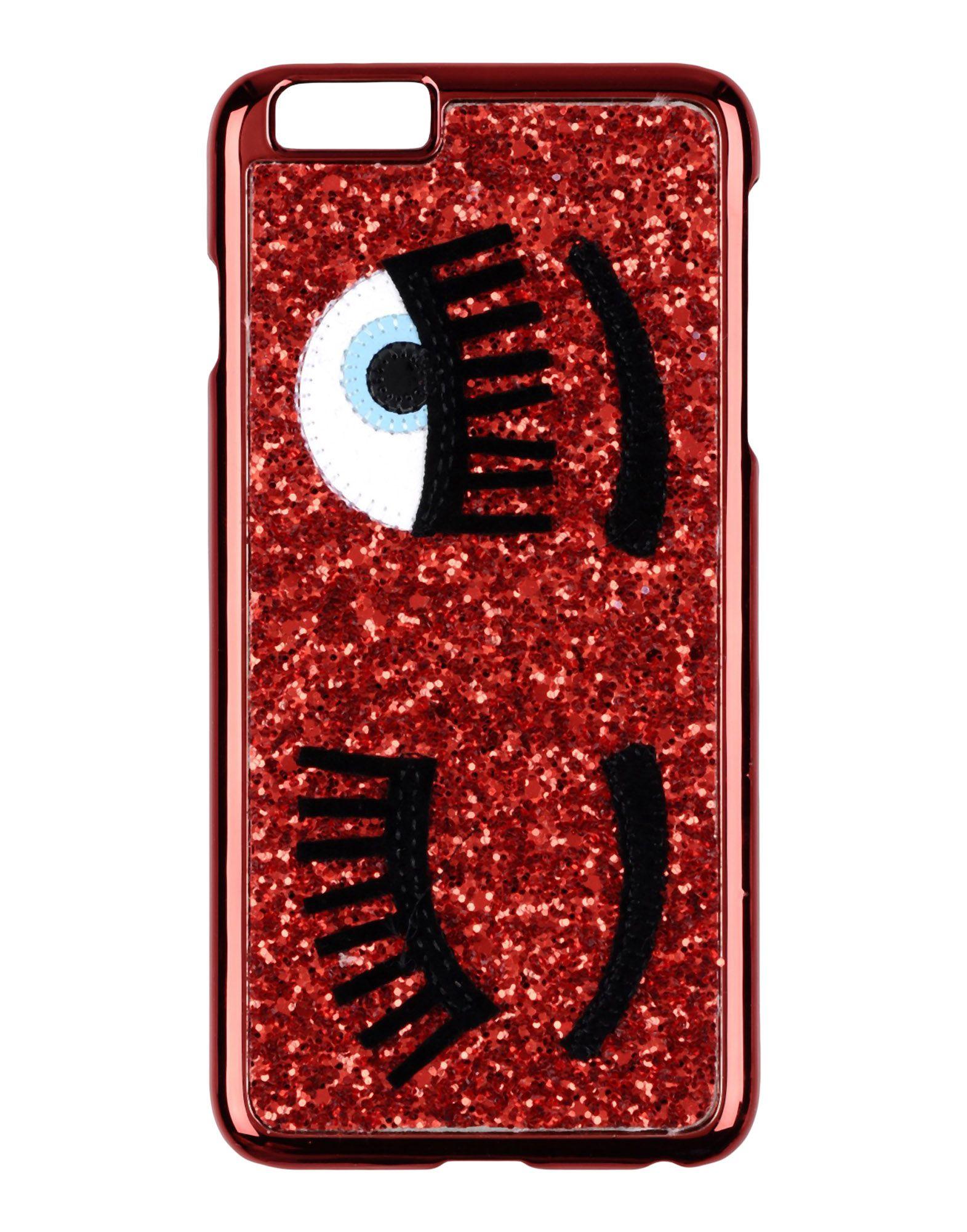 CHIARA FERRAGNI Чехол аккумулятор чехол для iphone 6 plus 6s plus 7 plus 7200 мач df ibattery 21 black