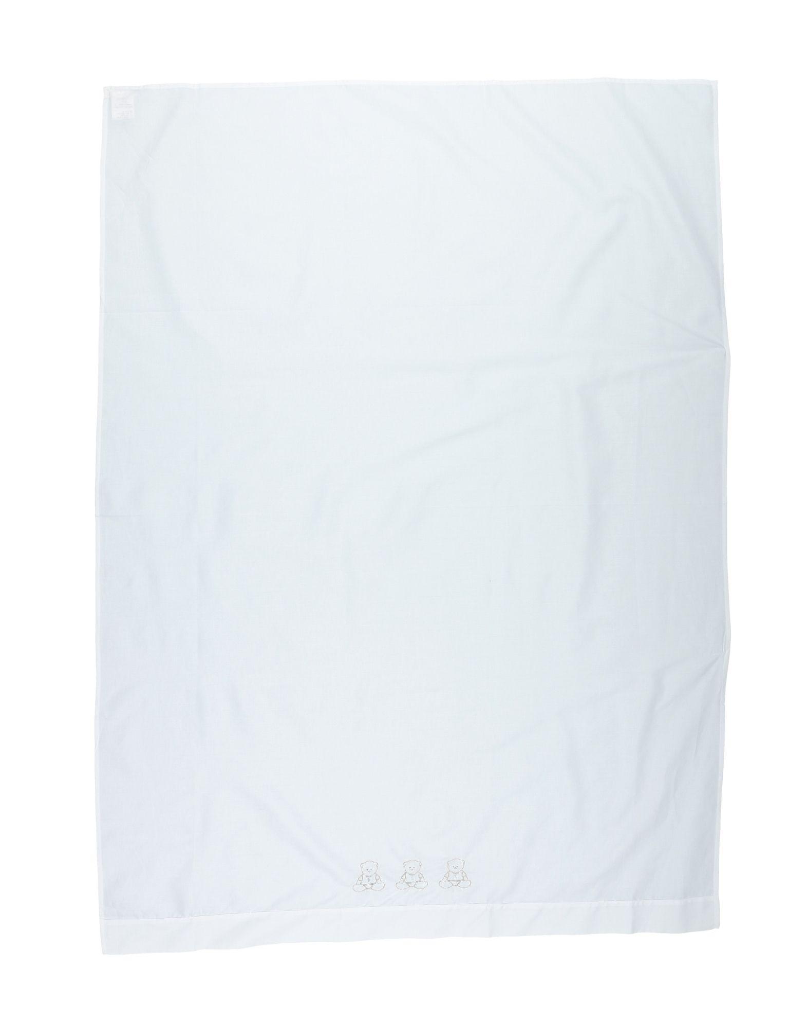 ALETTA Детское постельное белье katvig детское постельное белье joha модель 264669221