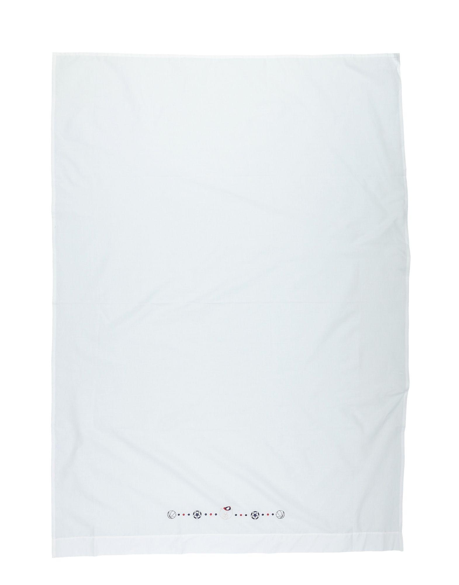 ALETTA Детское постельное белье постельное белье примавера постельное белье дыхание весны 2 спал