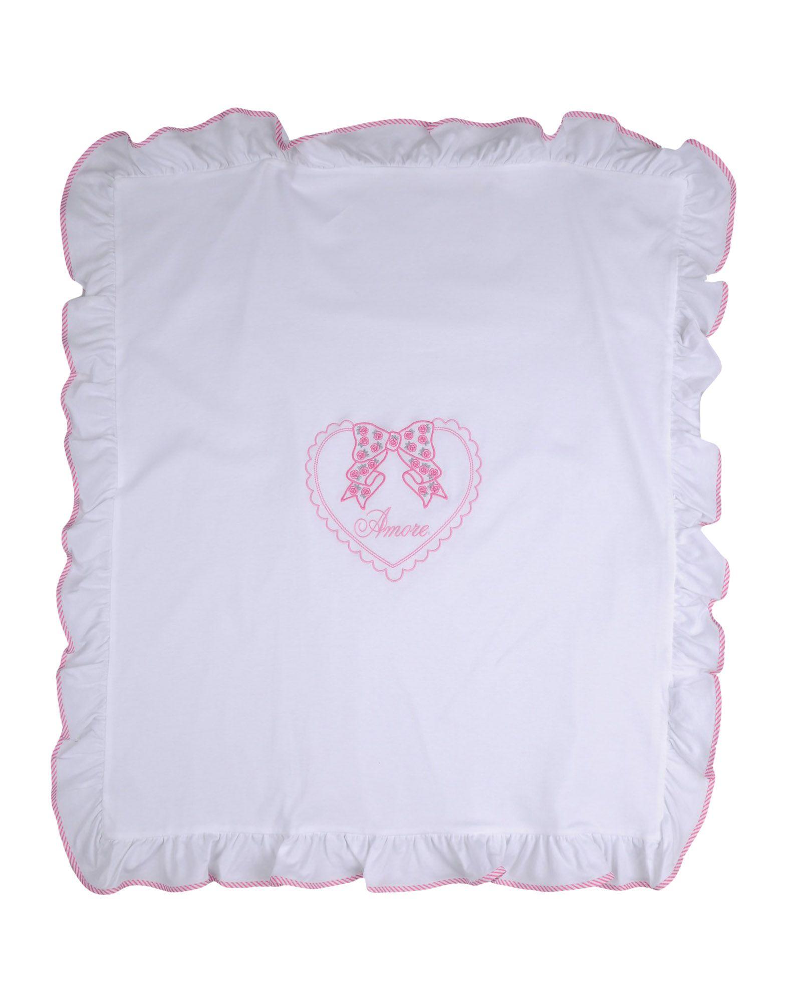 ALETTA Одеяльце для младенцев simon mignon одеяльце для младенцев