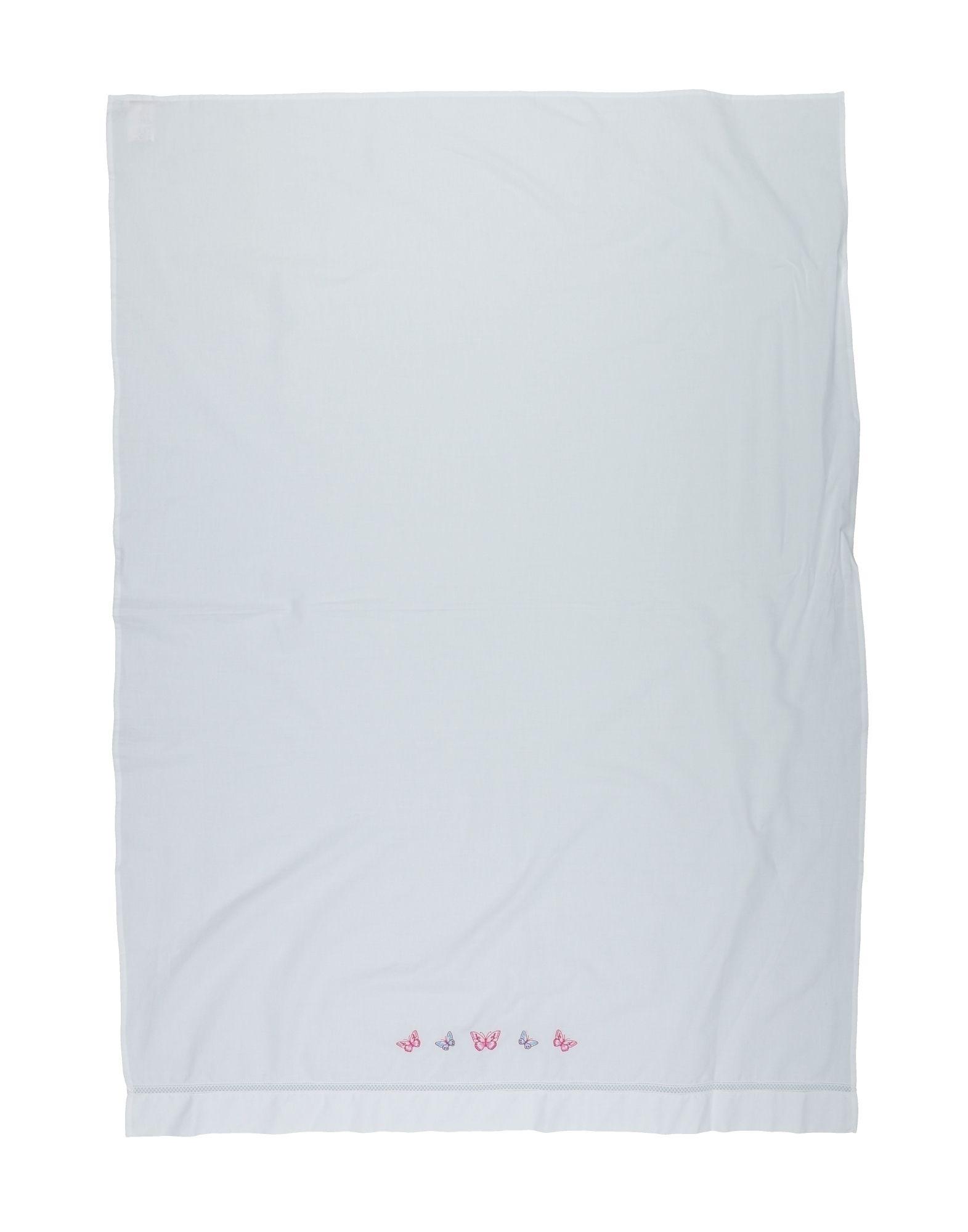 aletta детское постельное белье ALETTA Детское постельное белье
