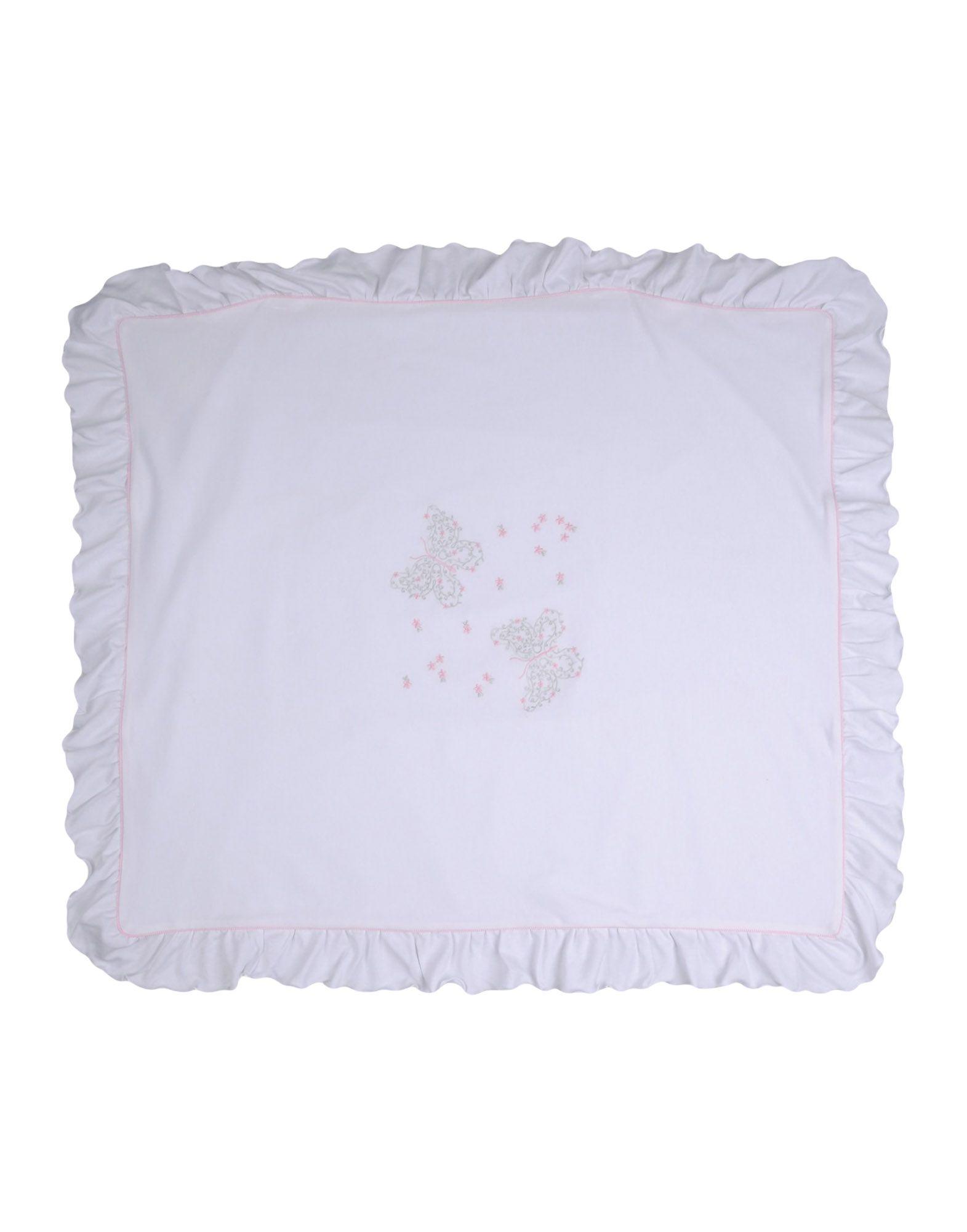 CIELOBLU Одеяльце для младенцев molo одеяльце для младенцев