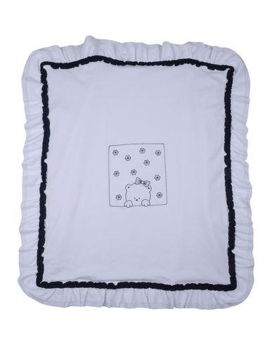 Одеяло ALETTA 58033826KE