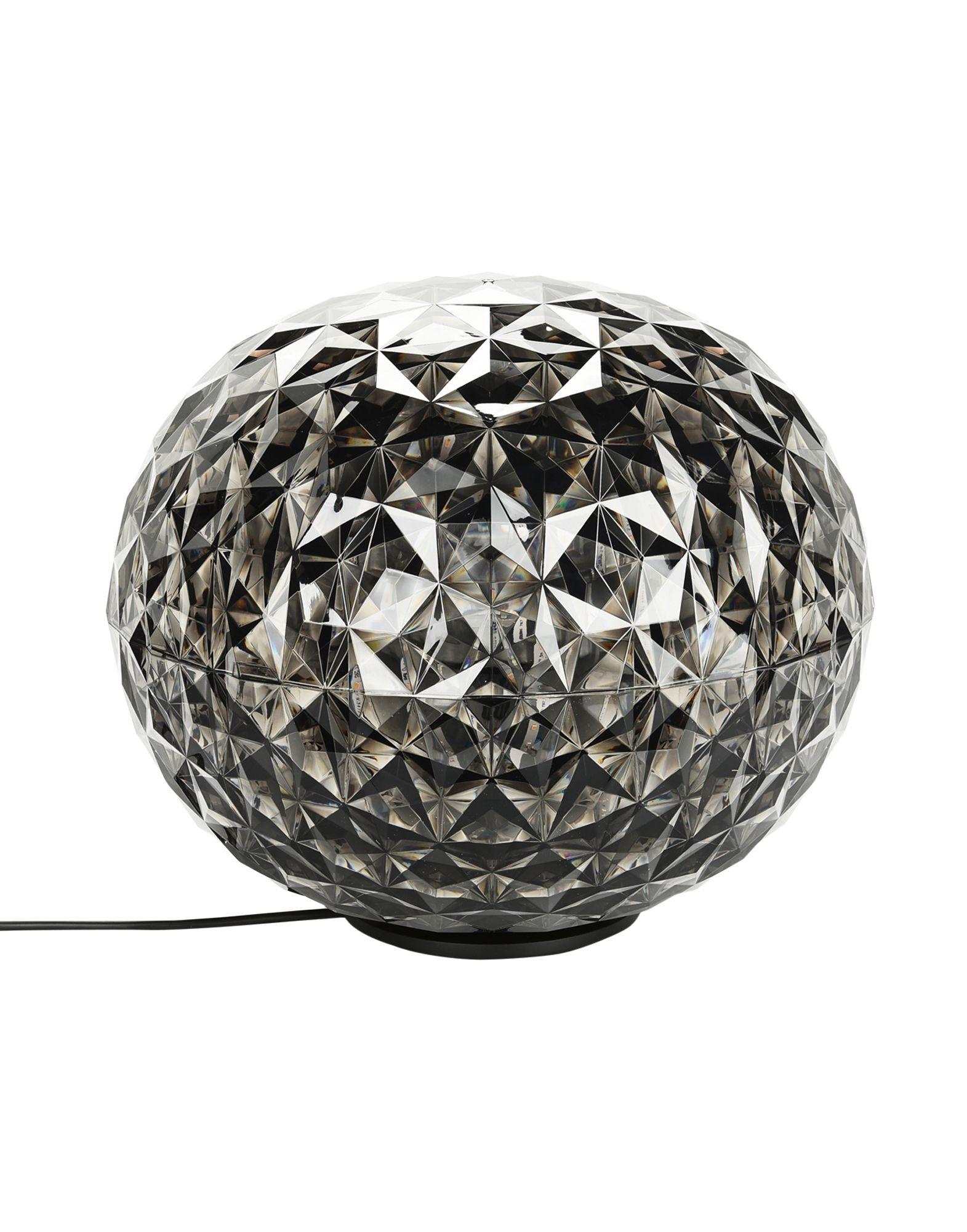 KARTELL Настольная лампа настольная лампа stanton 25х16х16