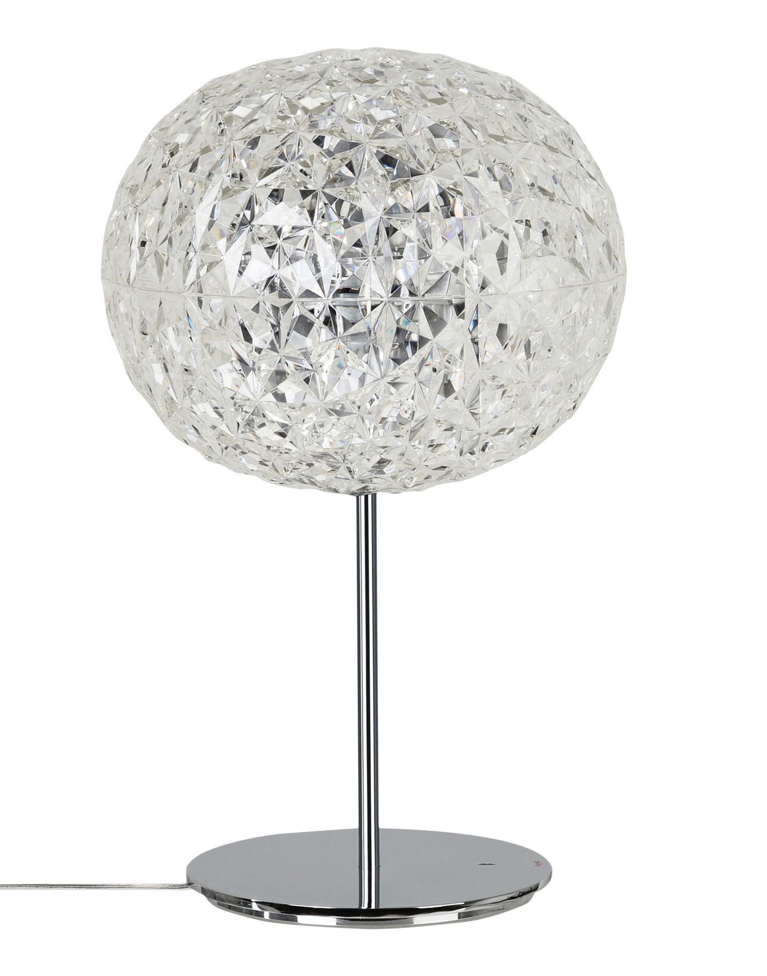 KARTELL Настольная лампа kartell аксессуар для кухни