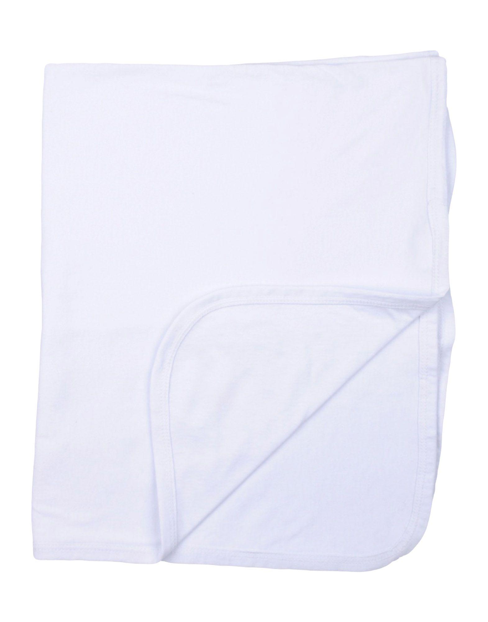 COCCODÉ Одеяльце для младенцев nanán одеяльце для младенцев