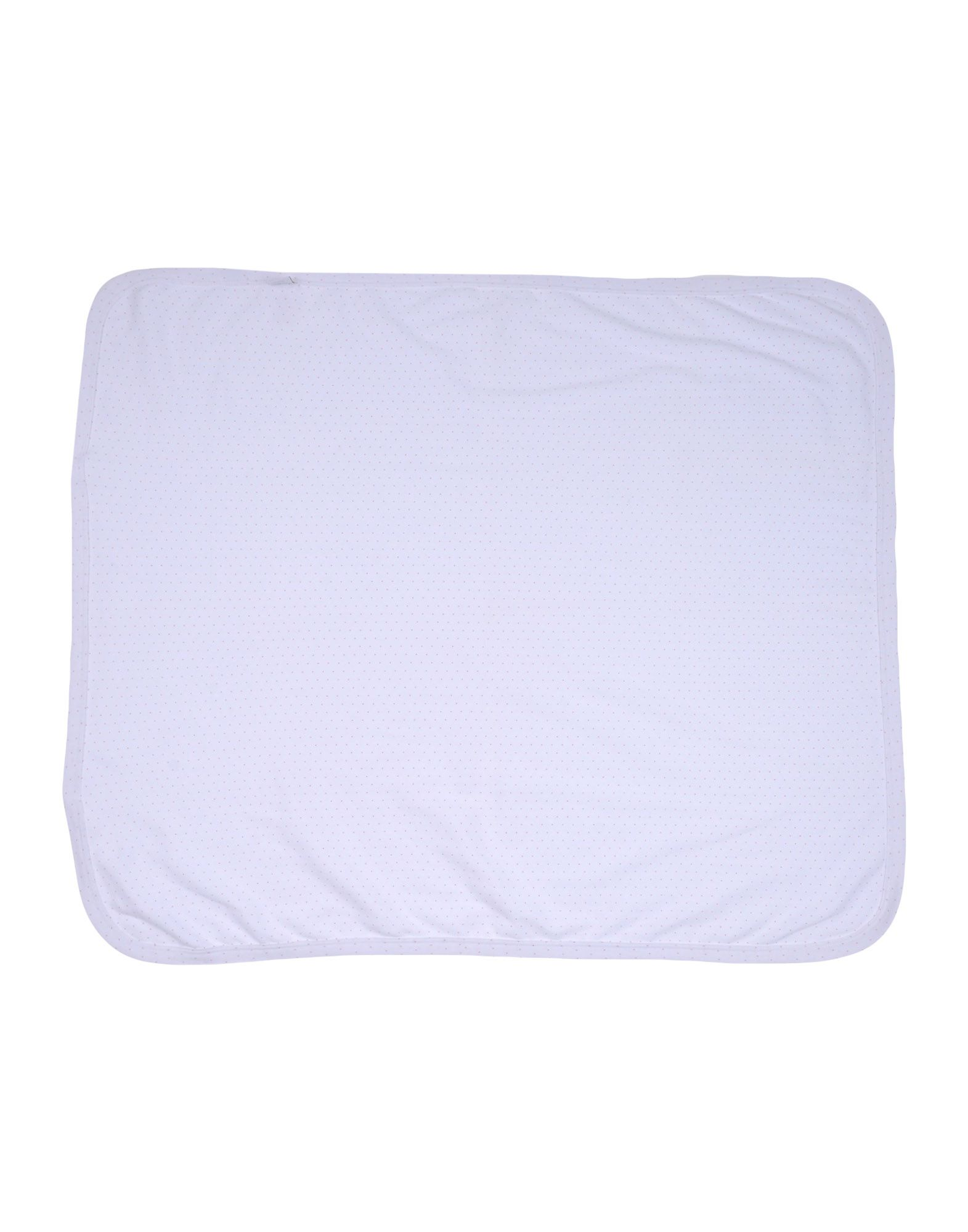 COCCODÉ Одеяльце для младенцев molo одеяльце для младенцев