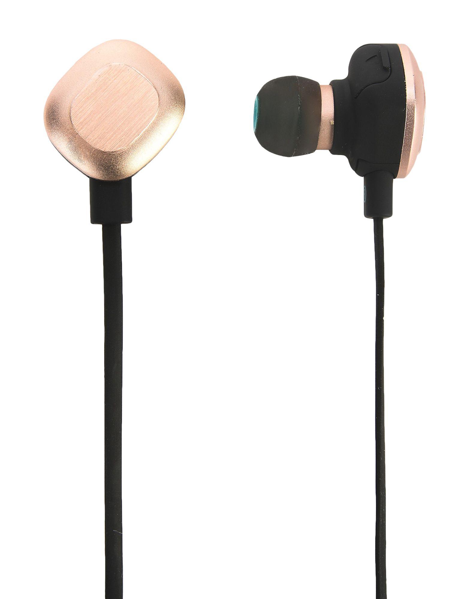 Wiko Headphones