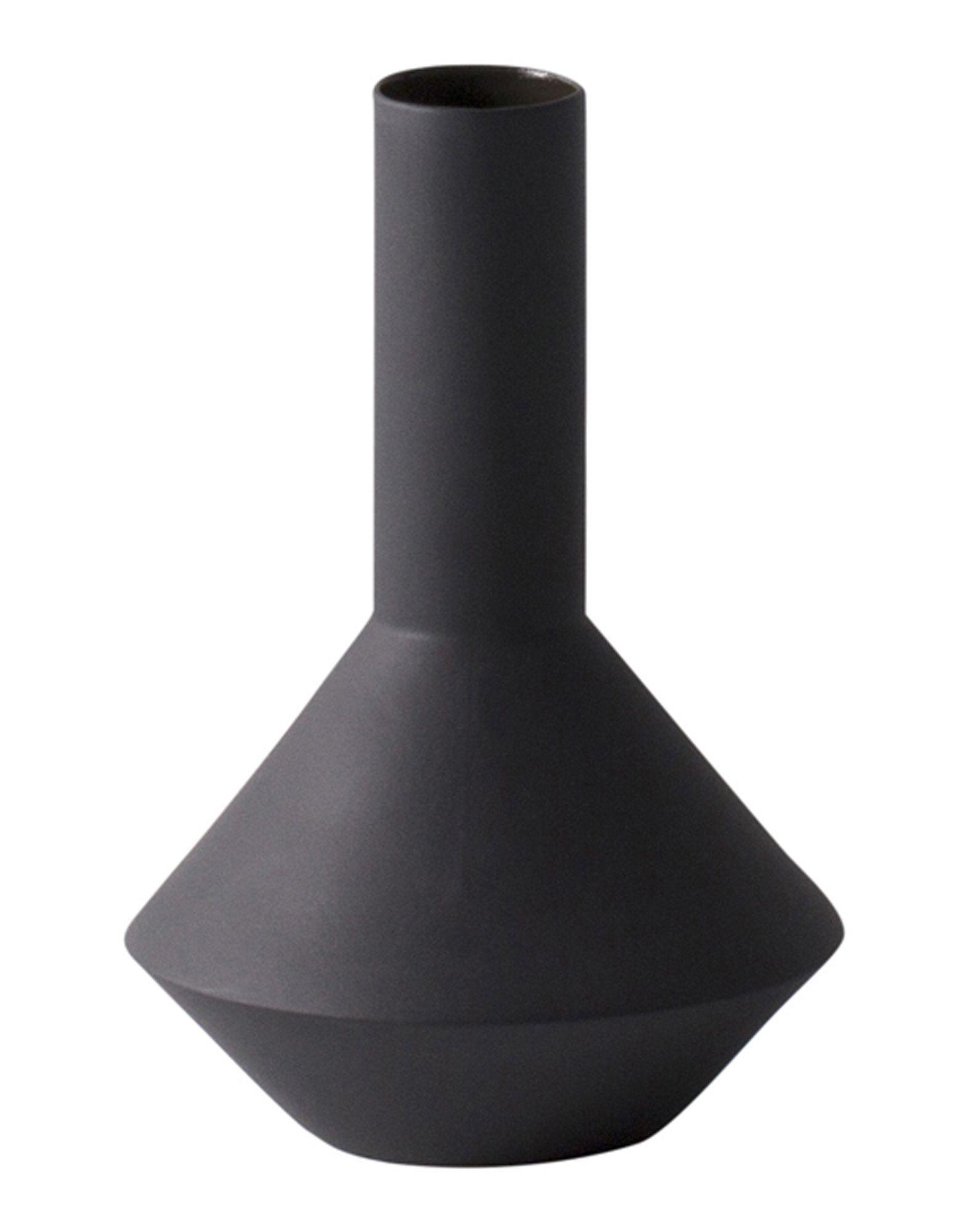 Ferm Living Vases