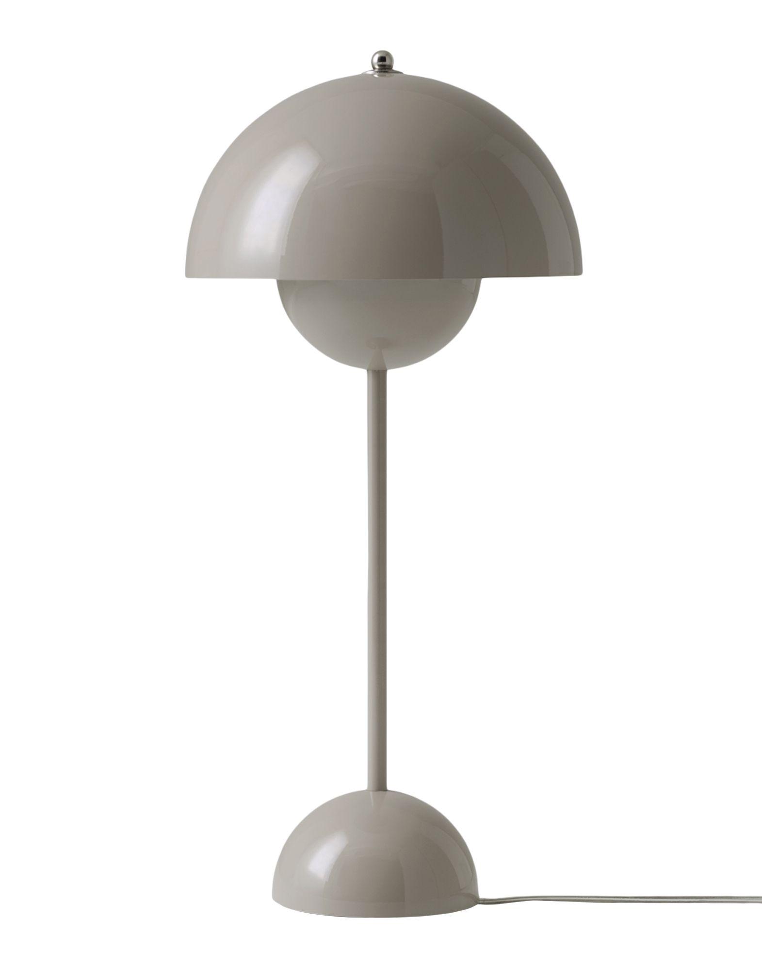 &TRADITION Настольная лампа oluce настольная лампа