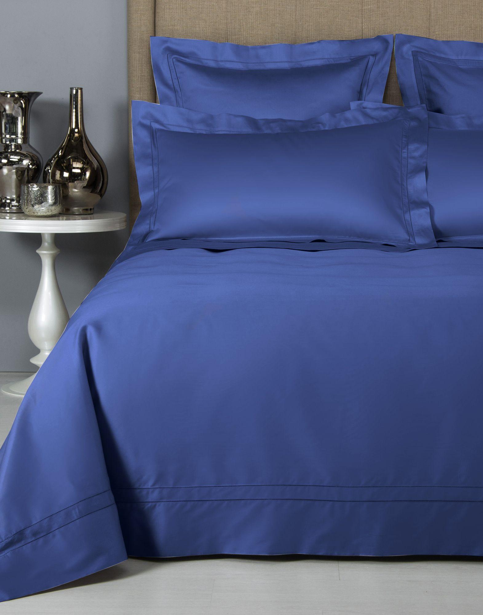 FRETTE Простыни frette постельное покрывало