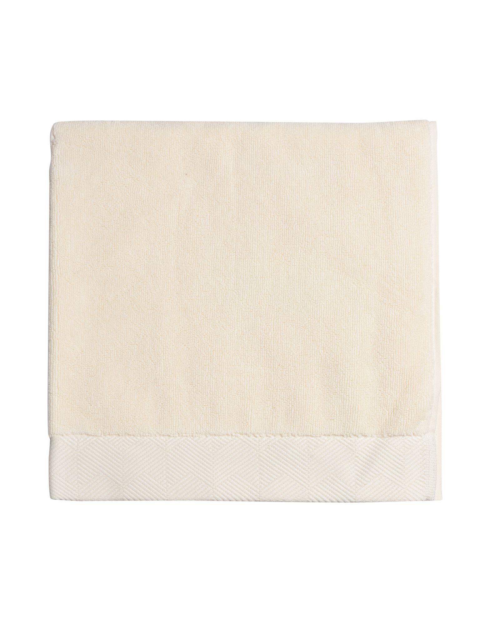 FRETTE Unisex Teppich Farbe Elfenbein Größe 1