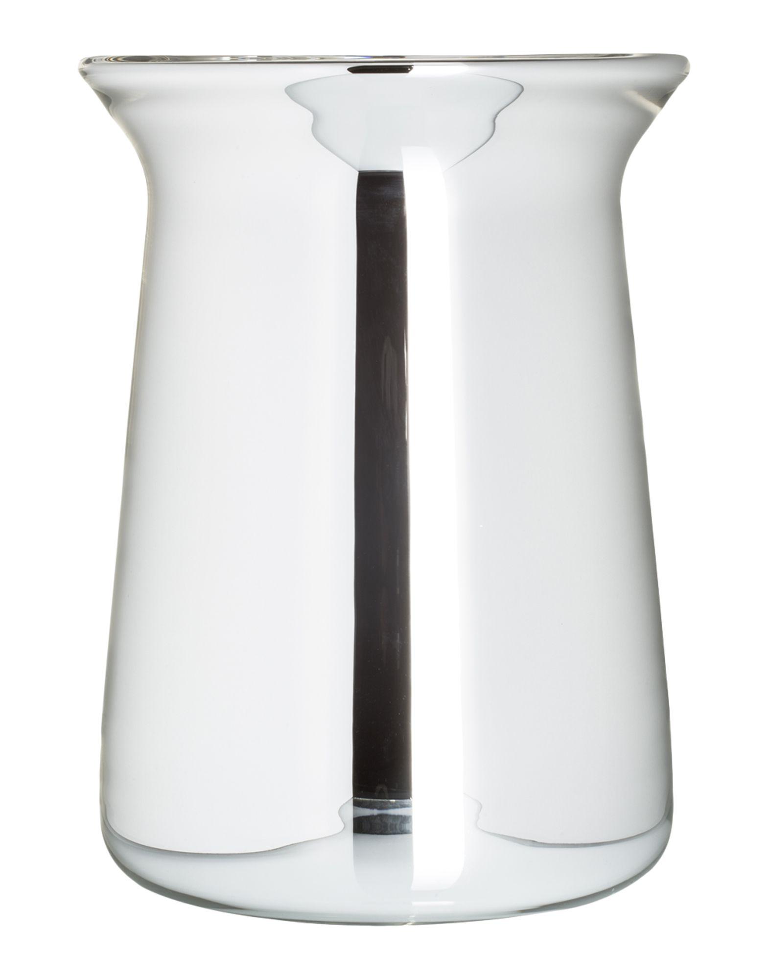 《送料無料》VERREUM Unisex ベース (-) ガラス Norma