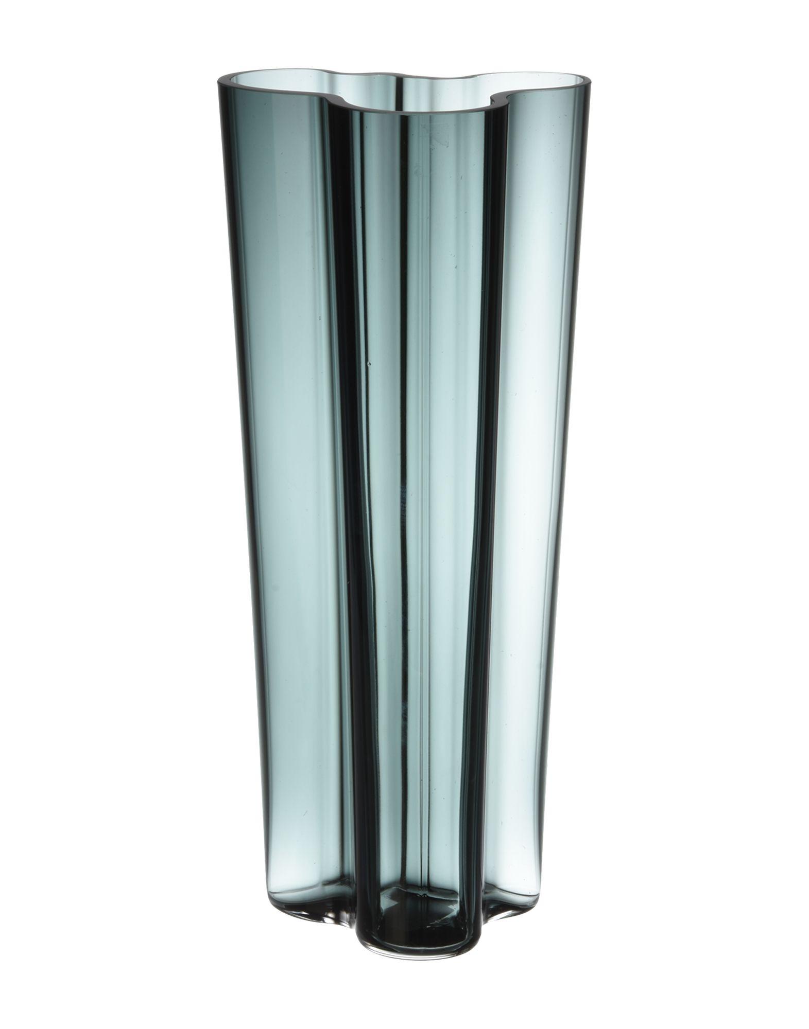Iittala iittala complementi d 39 arredo vasi on yoox for Complementi d arredo vasi