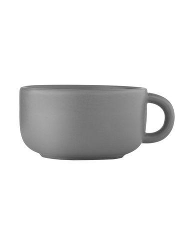 NORMANN COPENHAGEN Для чая и кофе bering часы bering 10725 789 коллекция ceramic