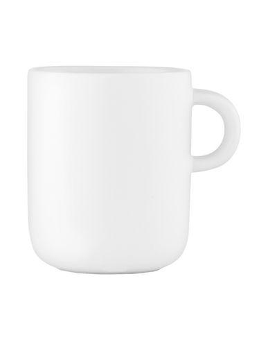 NORMANN COPENHAGEN Thé & Café mixte