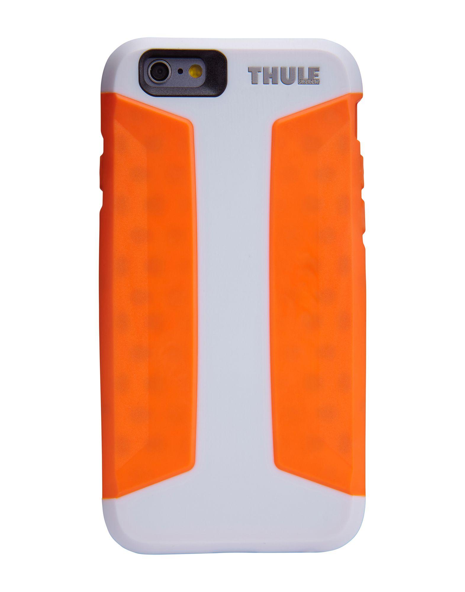 THULE® Чехол