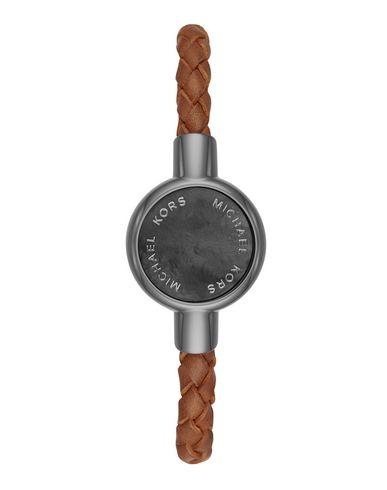 MICHAEL KORS ACCESS Smartwatch Unisex