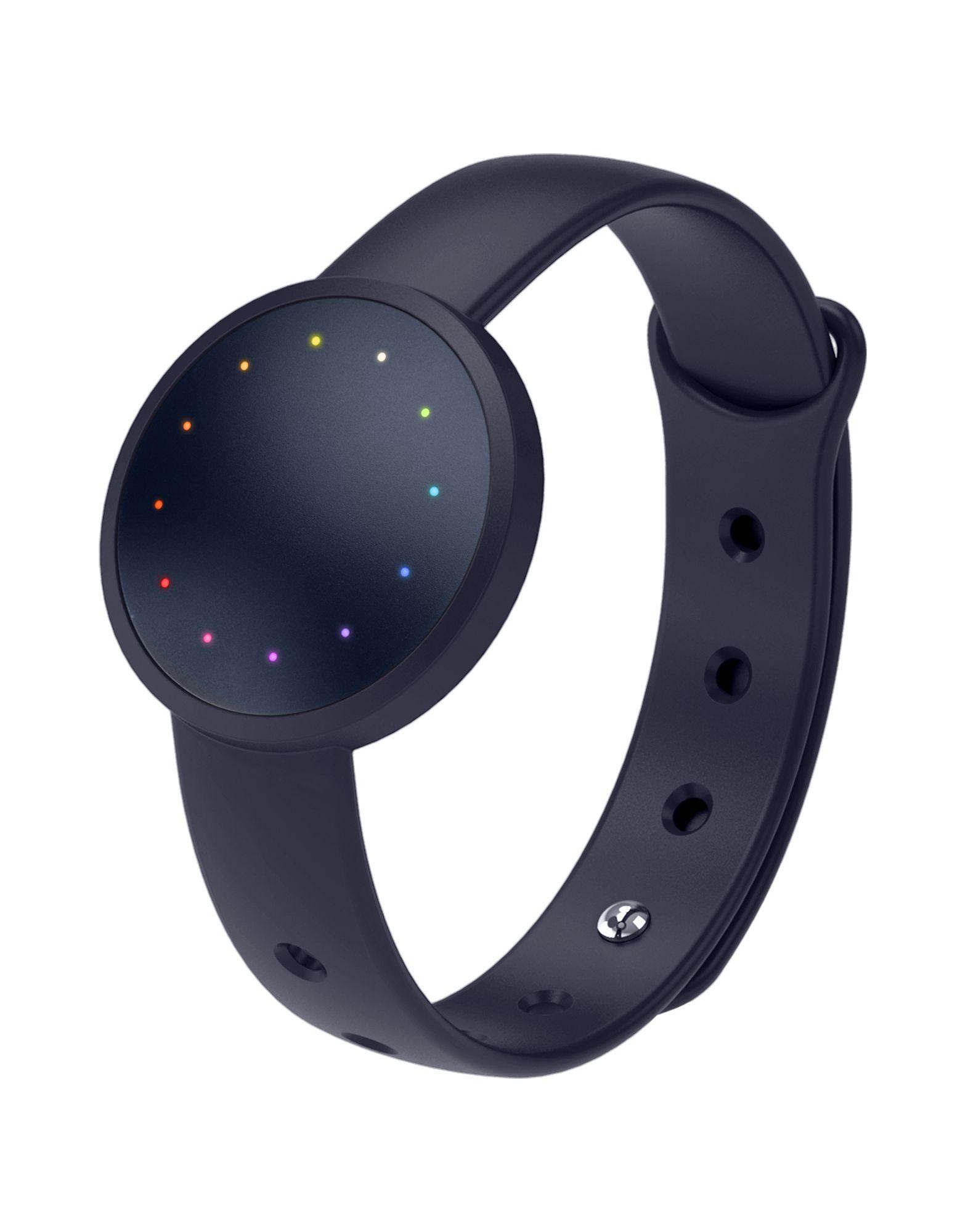 все цены на MISFIT Умные часы онлайн