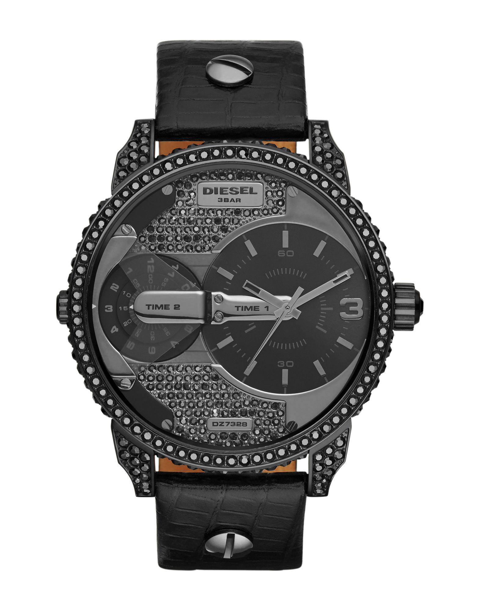 DIESEL Наручные часы наручные часы diesel dz1804