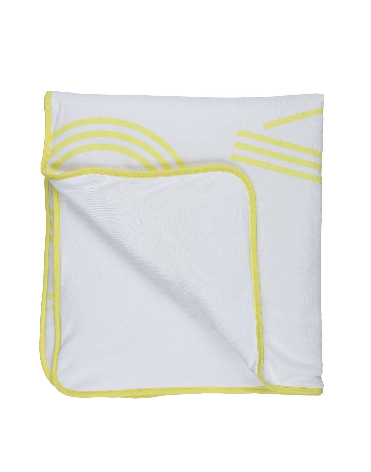 KENZO Одеяльце для младенцев kenzo kids летние юбки для девочек