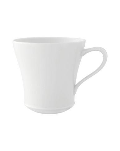 VISTA ALEGRE Thé & Café mixte