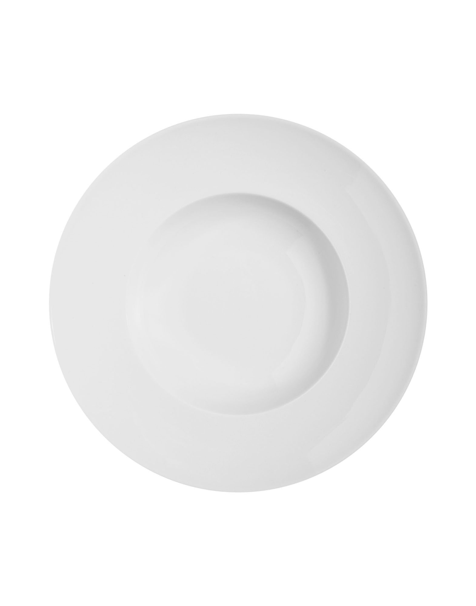 VISTA ALEGRE Блюдо блюдо