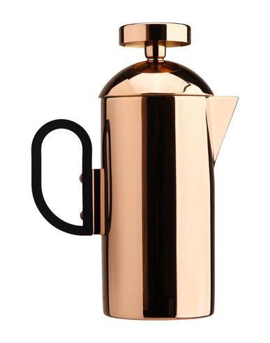 цена  TOM DIXON Для чая и кофе  онлайн в 2017 году