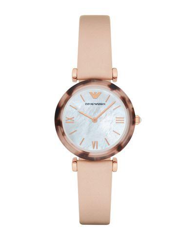 Наручные часы EMPORIO ARMANI 58034605RV