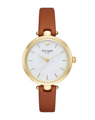 Наручные часы KATE SPADE New York 58034607HJ