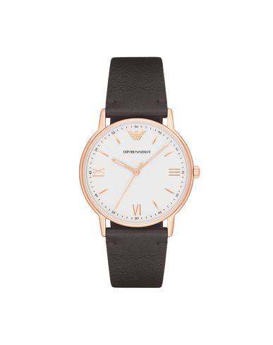 Наручные часы EMPORIO ARMANI 58034721AV