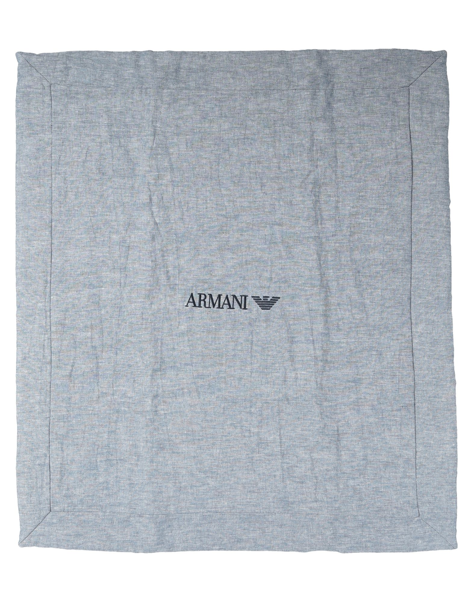 ARMANI JUNIOR Одеяльце для младенцев armani junior одеяльце для младенцев