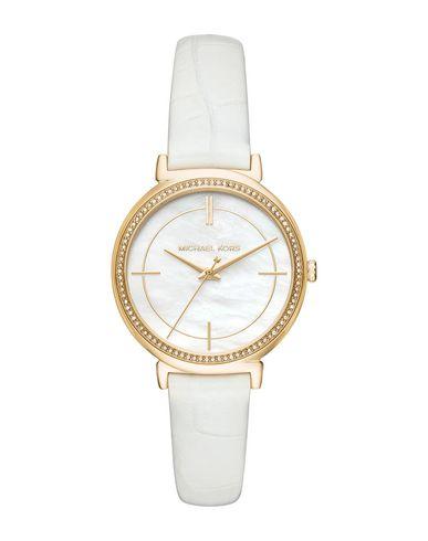 Наручные часы MICHAEL KORS 58034736EM
