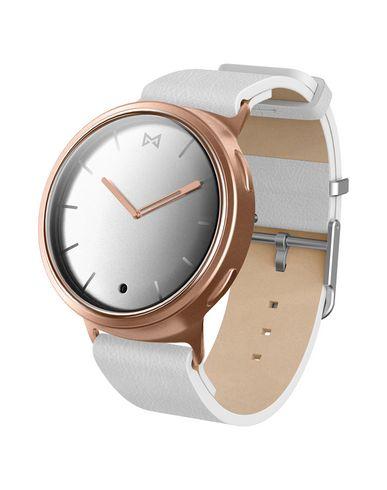 MISFIT Smartwatch Unisex