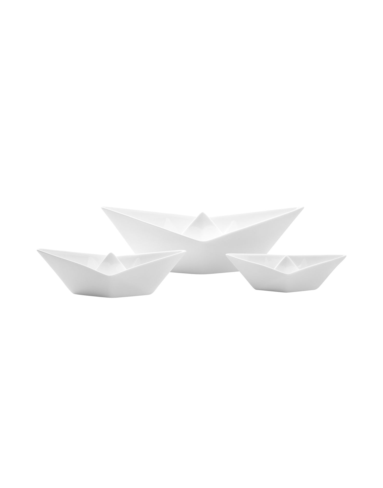 YOOX.COM(ユークス)《セール開催中》SELETTI Unisex 雑貨 ホワイト セラミック Memorabilia