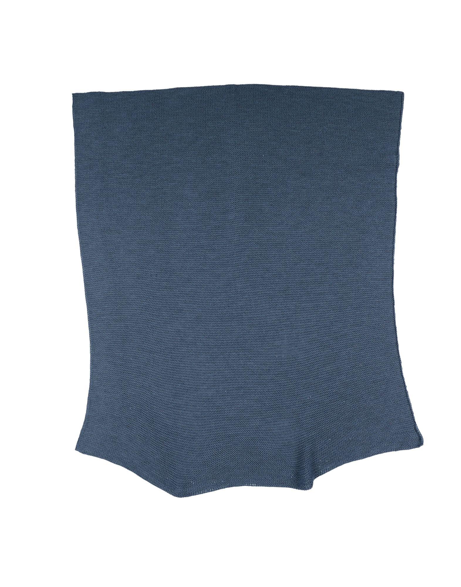 FILOBIO Одеяльце для младенцев molo одеяльце для младенцев