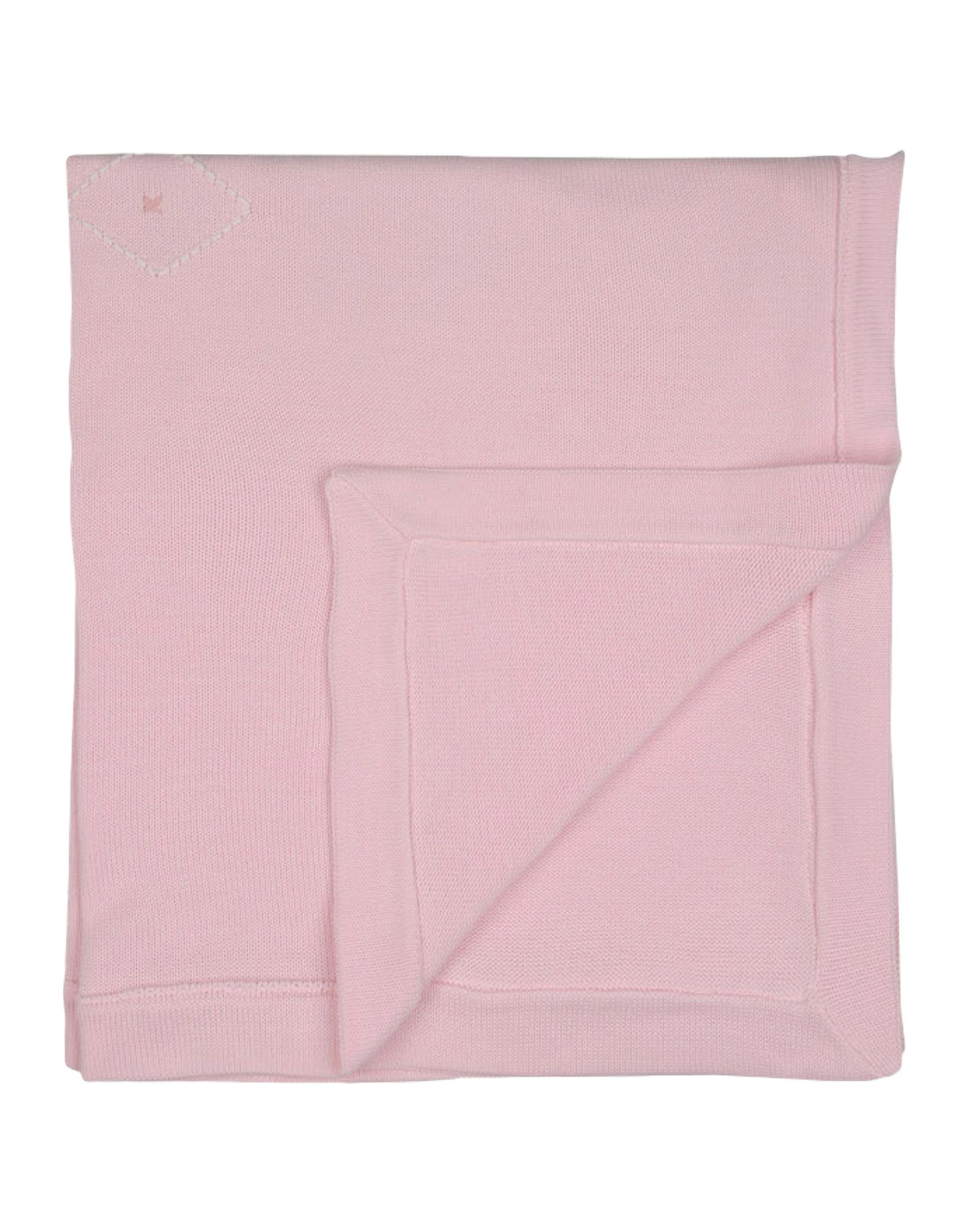 BEBESS Одеяльце для младенцев simon mignon одеяльце для младенцев