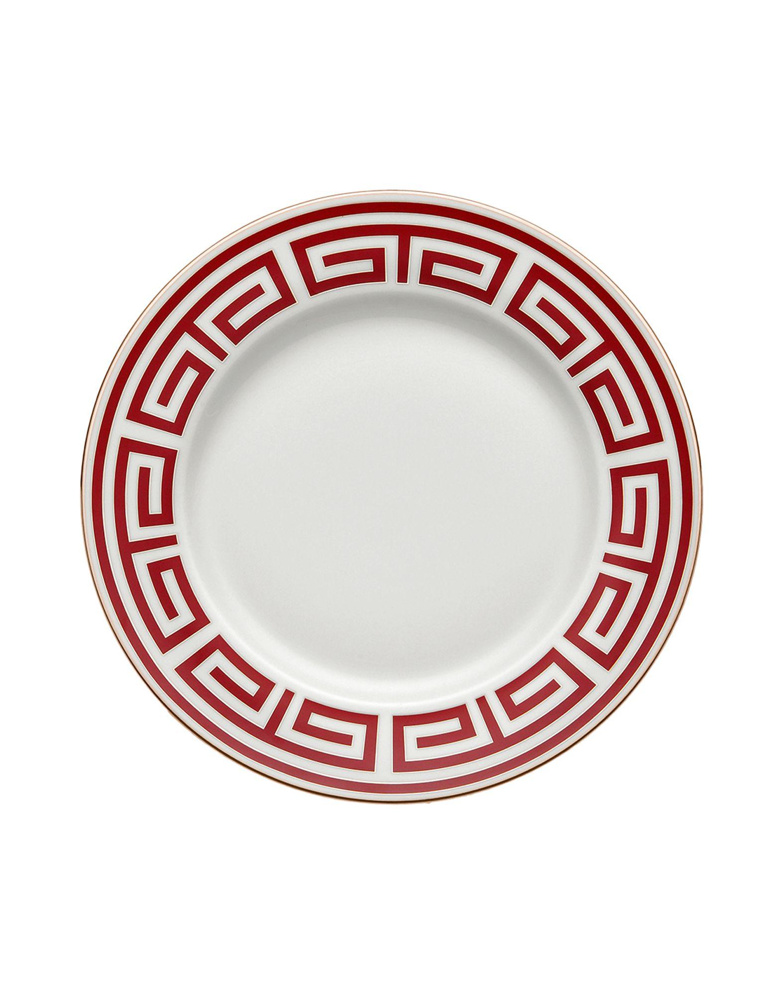 RICHARD GINORI Декоративная тарелка �������� jean richard