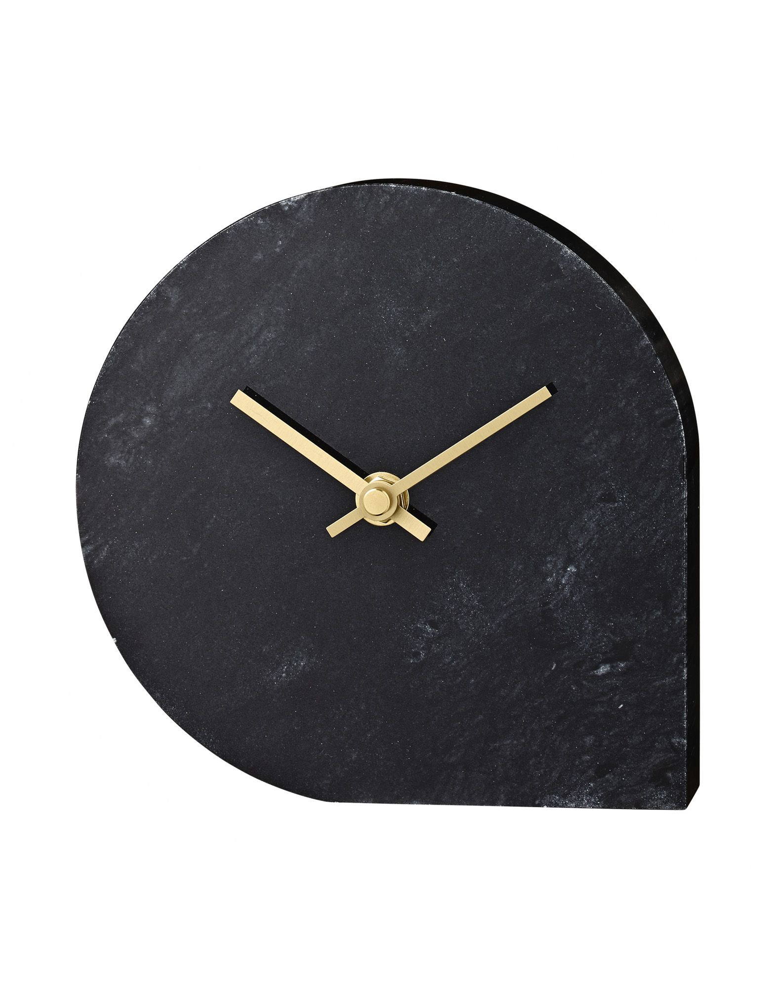 AYTM Настольные часы часы настольные casio часы настольные dq 747 8e