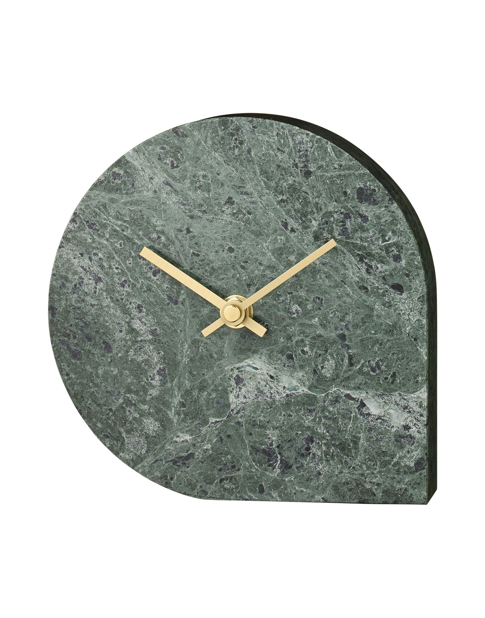 Aytm Table Clocks