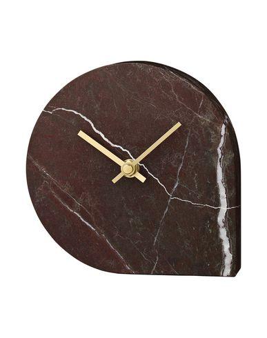Настольные часы AYTM 58035025FG