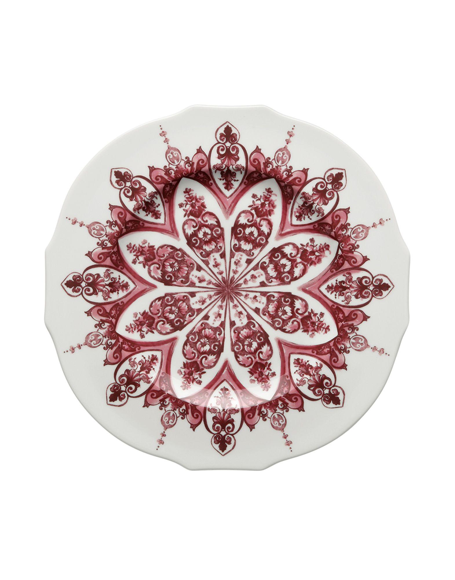 RICHARD GINORI Декоративная тарелка seletti wears toiletpaper декоративная тарелка